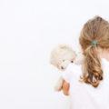 pediatri sentinella abusi e violenze
