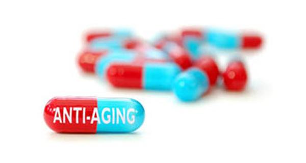 In Giappone si studierà Nicotinammide come possibile 'pillola eterna giovinezza'