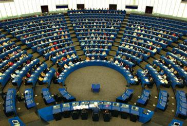 Bruxelles: al via Rete Europea di Parlamentari portavoce delle Malattie Rare
