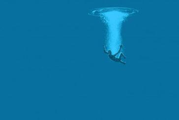 Incidenti in acque di balneazione: annualmente annegano 100 ragazzi e 9 bimbi
