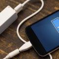 batteria smartphone batteri2
