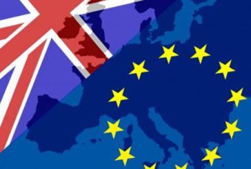 Brexit, qual'è il futuro dei ricercatori italiani in Gran Bretagna?