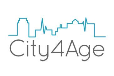 Il nuovo progetto europeo per città amiche anziani si chiama City4age