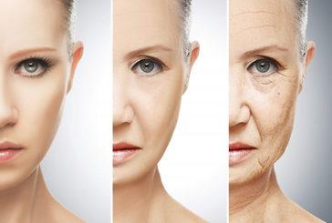 Un software mostra i cambiamenti desiderati sul volto