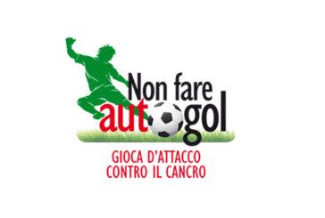 Il 50% degli studenti italiani bocciati in prevenzione tumore
