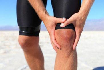"""Rotture menisco, la fisioterapia cura come il """"bisturi"""""""
