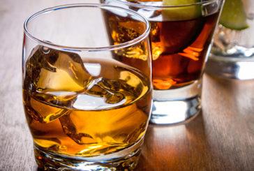 Alcol: in Europa gli italiani sono quelli che bevono meno -5% in 5 anni