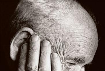 Alzheimer, grandi aspettative da nuovo farmaco ma costa troppo