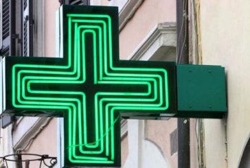 La criminalità nel Lazio: ferme le assegnazioni delle farmacie