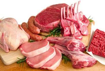 Obesità, le proteine della carne creano energia extra