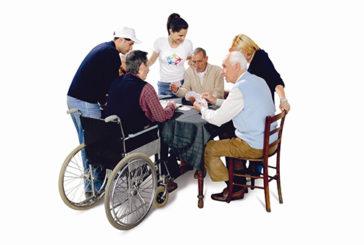 Irregolare un terzo dei centri anziani. Arrivano i Nas