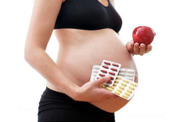 Una donna incinta su 3 è a rischio per carenza ferro