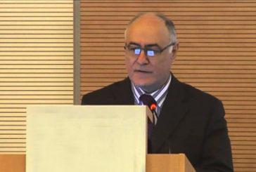 Enpam. L'Omceo Bologna richiede commissariamento dell'Ente
