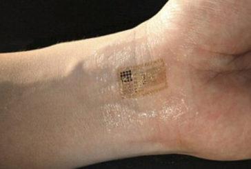 30-50mila persone 'taggate' nel mondo con chip sottopelle