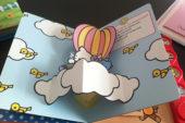 Con libri bimbi simili a giochi meno apprendimento