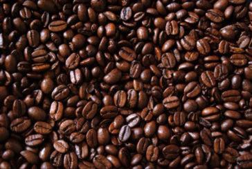 Diagnosi e cura ipertensione influenzata da caffeina