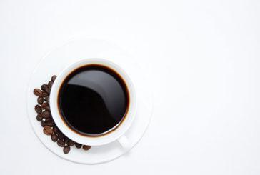 Il bisogno del caffè è scritto nel DNA