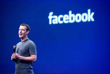 Mettere fine a tutte le malattie, nuovo obiettivo Zuckerberg