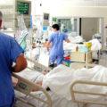 porte-aperte-in-corsia-nei-5-ospedali-della-provincia-di-padova