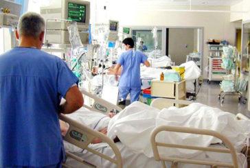 Porte aperte in corsia nei 5 ospedali della provincia di Padova