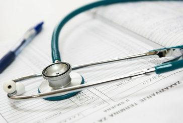 Cgil, ticket per 60 mln con i nuovi Livelli di assistenza