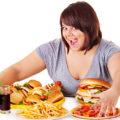 teenager-in-sovrappeso-perche-mangiano-come-i-bambini