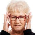 anziani-super-memoria-chiavi-contro-demenza