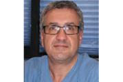 Ossigeno Ozono terapia per via sistemica (OOTS): la grande autoemoinfusione