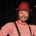 dottor-mascalzone-clown-corsia-sorrisi-bambini