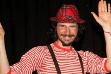 Addio al 'dottor Mascalzone', clown in corsia regalava sorrisi ai bimbi
