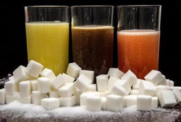 Nel '60 industrie pagarono ricercatori per sminuire danni zucchero
