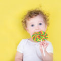 niente zucchero a bimbi sotto i due anni usa