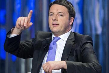 Renzi, in legge di stabilità più fondi per disabili