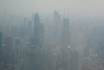 Anche lo smog tra le cause associate all'Alzheimer