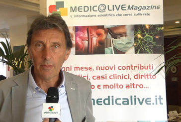 Artrodesi e protesi di caviglia, intervista al dott. Luigi Milano