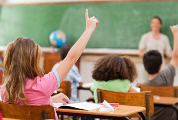 Bambini bilingue hanno marcia in più rispetto coetanei monolingue