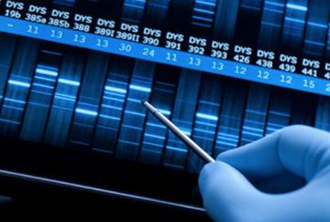 Consiglio Europa, stop test genetici assicurazioni