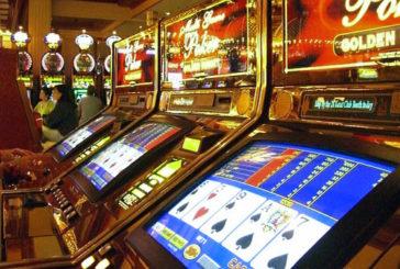 Corso ai gestori dei locali sulle patologie del gioco d'azzardo