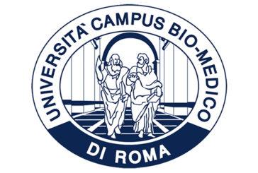 Finanzia la ricerca Campus Biomedico per cure hi-tech terza età