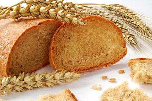 Sensibilità al glutine, l'autodiagnosi può essere pericolosa