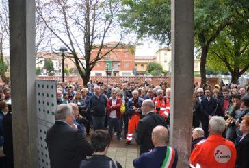 La Casa della Salute Regina Margherita si presenta alla comunità
