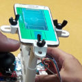 ludoscopio-lo-smartphone-per-comunicare-con-i-batteri