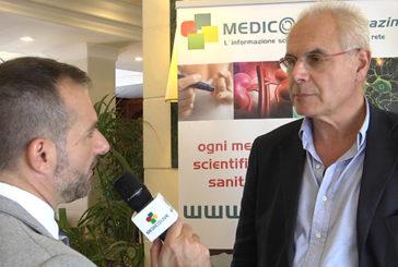 Piede piatto nel bambino, intervista al prof. Francesco Ceccarelli