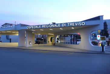 Sanità: la regione migliore è il Veneto, ultima la Campania