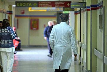 Sanita': malpractice, 1 decesso ogni 50 posti letto