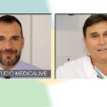 intervista-senologia-breast-unit-paolo-fontana