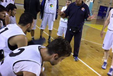 "Nasce il Team Special Olympics ""Basket Minozzi Gioia"""