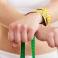 anoressia-e-bulimia-ecco-come-cervello-ignora-voglia-cibo
