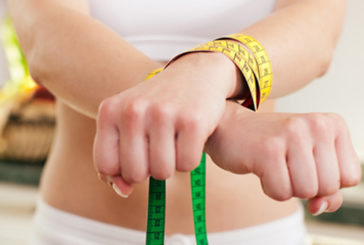 Anoressia e bulimia, ecco come cervello ignora voglia cibo