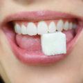 diabete-anche-le-gengive-sono-un-rischio-causa-effetto